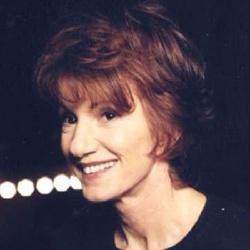 Dominique Labourier - Actrice