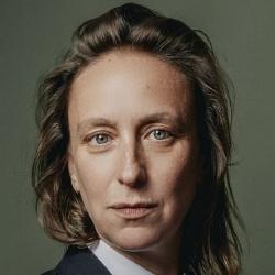 Céline Sciamma - Scénariste