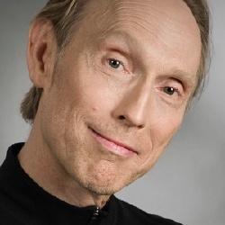 Henry Selick - Réalisateur