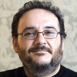 Rinaldo Alessandrini - Chef d'orchestre