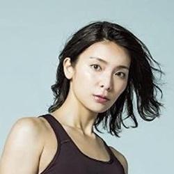 Sayaka Akimoto - Actrice