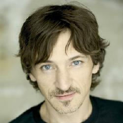 John Hawkes - Acteur