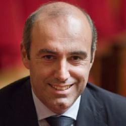 Olivier Marleix - Invité