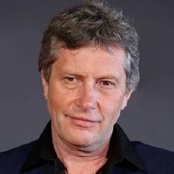 Thomas Gilou - Réalisateur