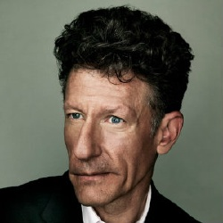Lyle Lovett - Acteur