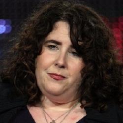Eileen Heisler - Créatrice