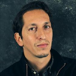 Stéphane Foenkinos - Scénariste