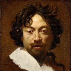 Le Caravage - Artiste peintre