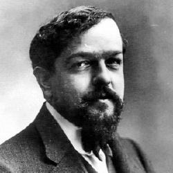 Claude Debussy - Compositeur