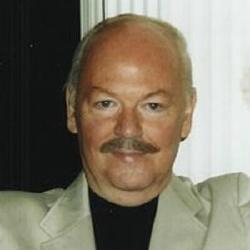 James Bamford - Réalisateur