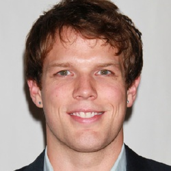 Jake Lacy - Acteur
