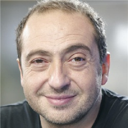 Patrick Timsit - Acteur