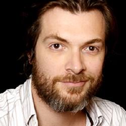 Maxime Govare - Réalisateur