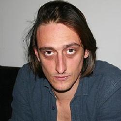 Pascal Tagnati - Acteur