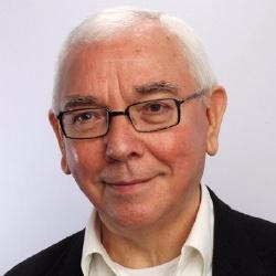 Terence Davies - Réalisateur