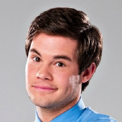 Adam DeVine - Acteur