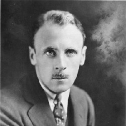 Roland Young - Acteur