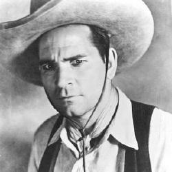 Yakima Canutt - Acteur