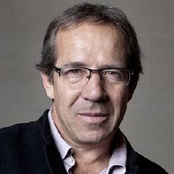 Frédéric Ploquin - Auteur