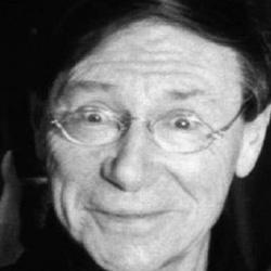Jacques Robiolles - Acteur