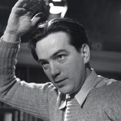 Alexander Mackendrick - Réalisateur