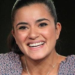 Paulina Gaitan - Actrice