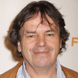 Neil Jordan - Réalisateur