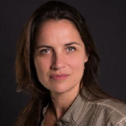 Karine Lazard - Actrice
