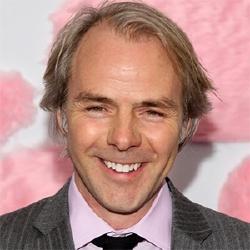 Harald Zwart - Réalisateur