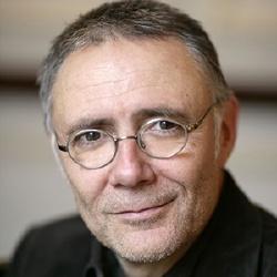 Pierre Jolivet - Réalisateur