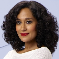Tracee Ellis Ross - Actrice