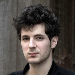 Vincent Lacoste - Acteur