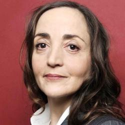 Dominique Blanc - Soliste