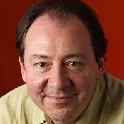 Hervé Pierre - Acteur