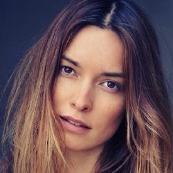 Carole Brana - Actrice