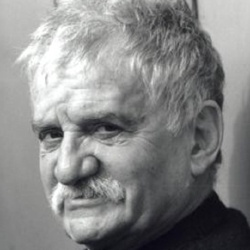 Marc Fayolle - Acteur