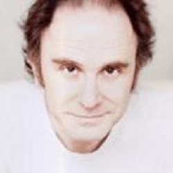 Steve Kalfa - Acteur