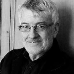 Thaddeus O'Sullivan - Réalisateur