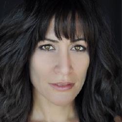 Vanessa Parise - Réalisatrice