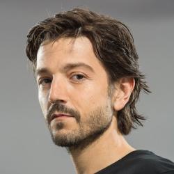 Diego Luna - Acteur