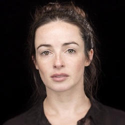 Laura Donnelly - Actrice