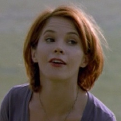 Sabrina Lloyd - Actrice