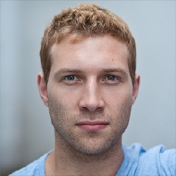 Jai Courtney - Acteur