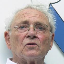 Jacques Réda - Ecrivain