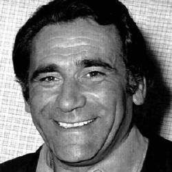 Alberto Lupo - Acteur