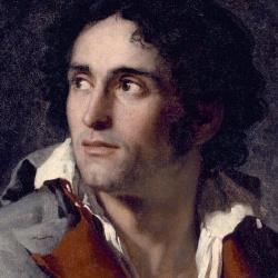 Edmond Dantès - Personnage de fiction