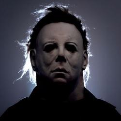 Michael Myers - Personnage de fiction