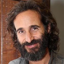 David Charhon - Réalisateur
