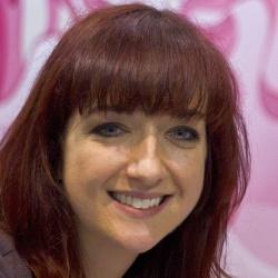 Lauren Faust - Créatrice