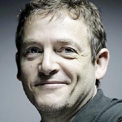 Marc Weitzmann - Invité